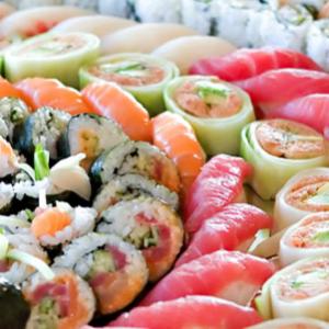 sushi-senza-riso