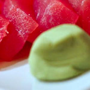 sashimi-tonno-preparare