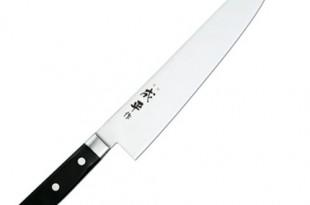 coltello da sushi
