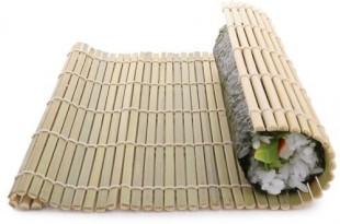 makisu da sushi