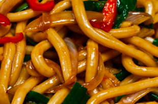 udon-verdure