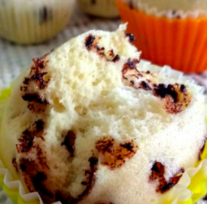 muffin giapponese