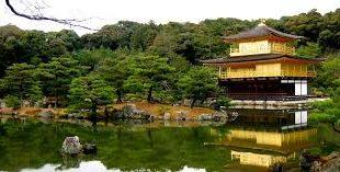 Gestualità giapponese seconda parte
