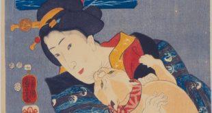 5 artisti contemporanei giapponesi