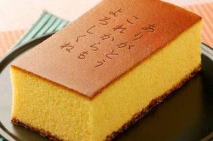 5 dolci giapponesi da non perdere