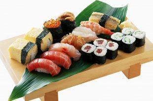 Cucina tipica giapponese: conosciamola