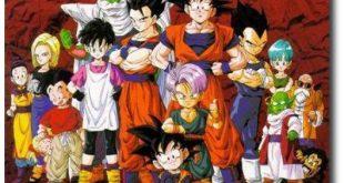 I più famosi cartoni animati giapponesi in Italia(quarta parte)