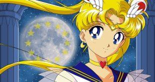 Cartoni animati giapponesi: i più famosi in Italia